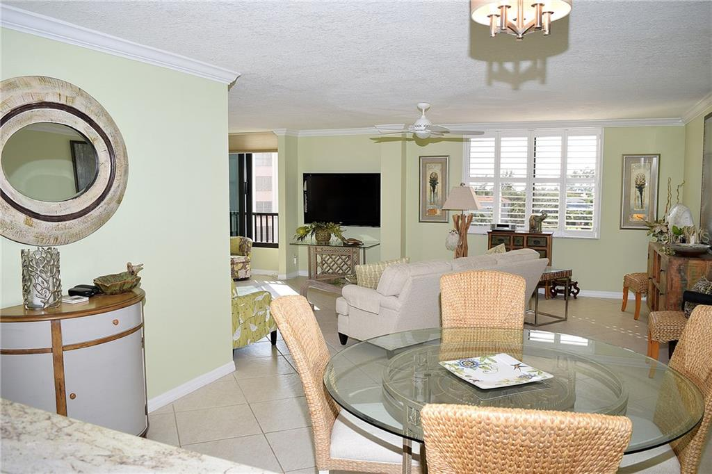 New Attachment - Condo for sale at 8701 Midnight Pass Rd #506a, Sarasota, FL 34242 - MLS Number is A4203970