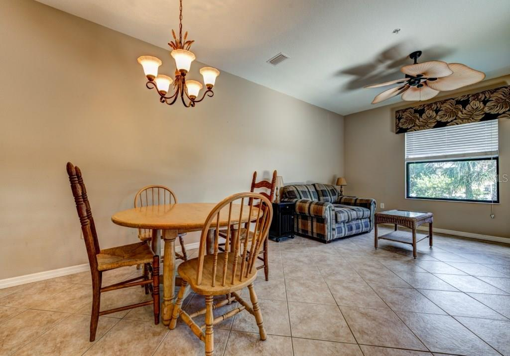 Condo for sale at 7202 Hamilton Rd #n/A, Bradenton, FL 34209 - MLS Number is A4204885