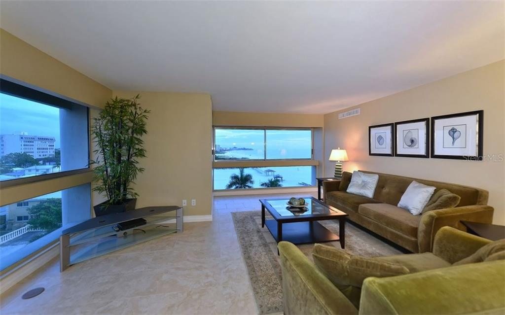 CCCL Discl - Condo for sale at 5966 Midnight Pass Rd #g-67, Sarasota, FL 34242 - MLS Number is A4204899