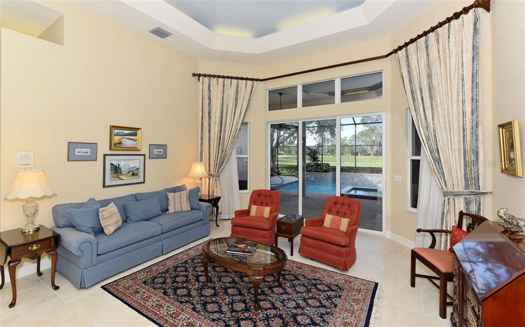 New Attachment - Single Family Home for sale at 3170 Charles Macdonald Dr, Sarasota, FL 34240 - MLS Number is A4205784
