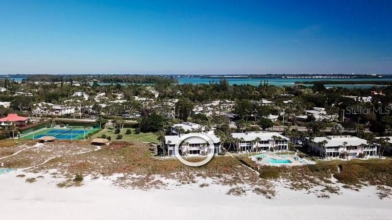 FAQ - Condo for sale at 6701 Gulf Of Mexico Dr #326, Longboat Key, FL 34228 - MLS Number is A4206461