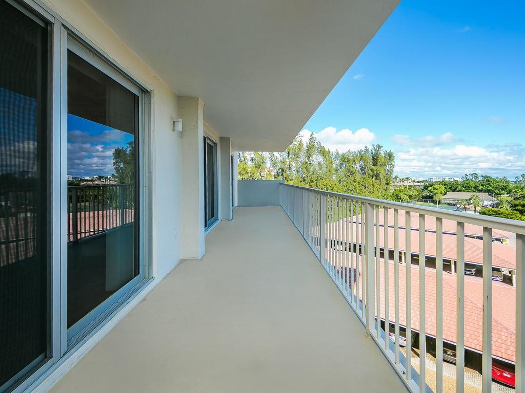 New Attachment - Condo for sale at 2301 Gulf Of Mexico Dr #55n, Longboat Key, FL 34228 - MLS Number is A4206569