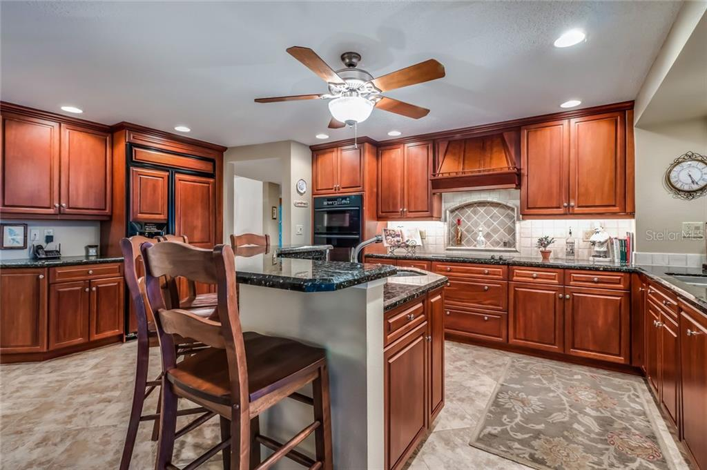 Seller Disclosure - Single Family Home for sale at 3410 Riverview Blvd, Bradenton, FL 34205 - MLS Number is A4206634