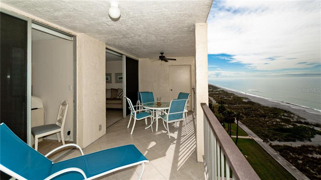 Condo for sale at 4401 Gulf Of Mexico Dr #603, Longboat Key, FL 34228 - MLS Number is A4206668