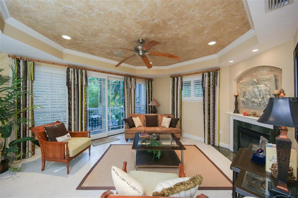 New Attachment - Single Family Home for sale at 623 Buttonwood Dr, Longboat Key, FL 34228 - MLS Number is A4207379