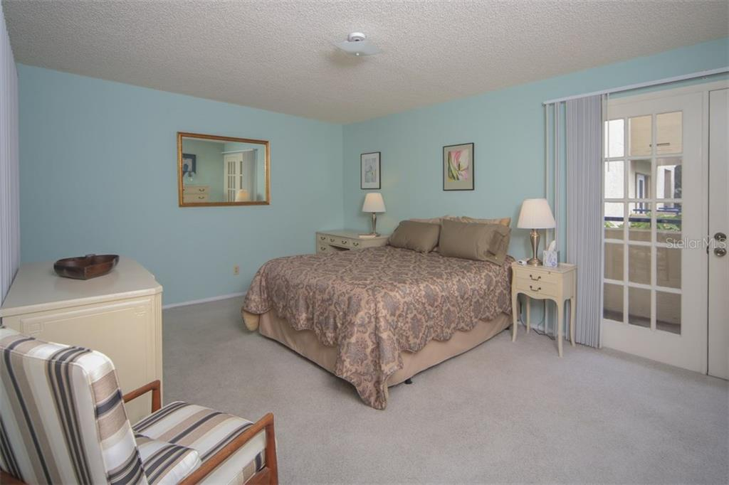 Condo for sale at 835 S Osprey Ave #113, Sarasota, FL 34236 - MLS Number is A4207749