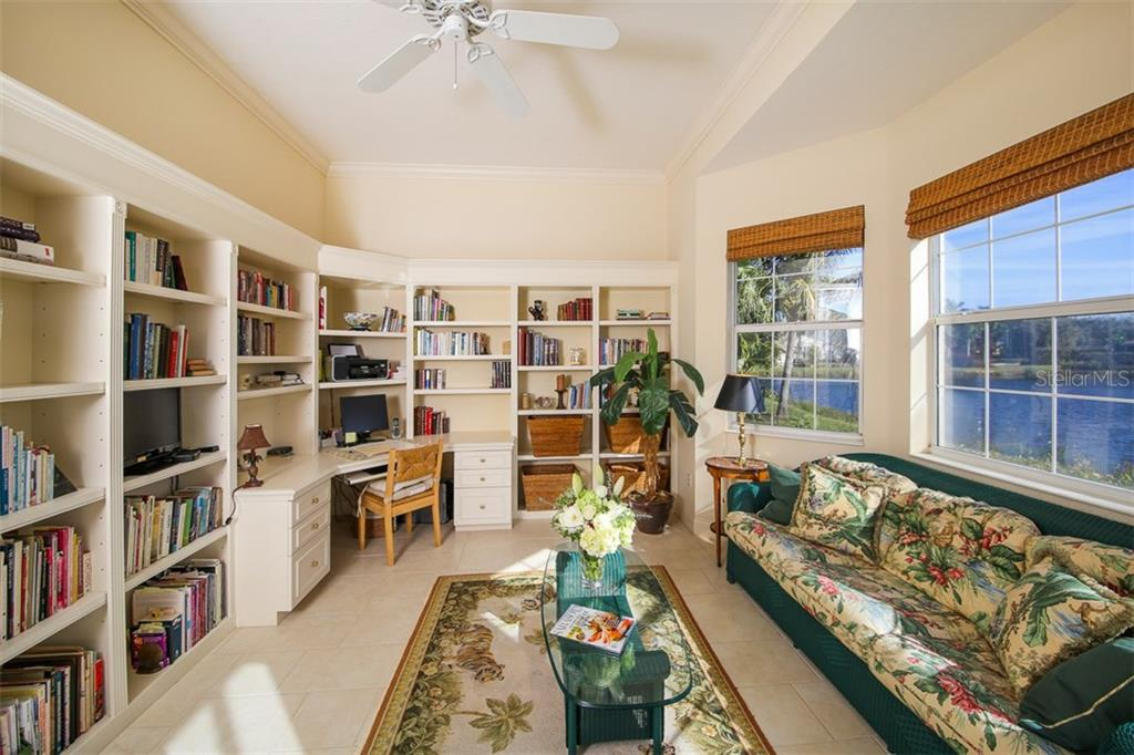 Single Family Home for sale at 8945 Wildlife Loop, Sarasota, FL 34238 - MLS Number is A4208570