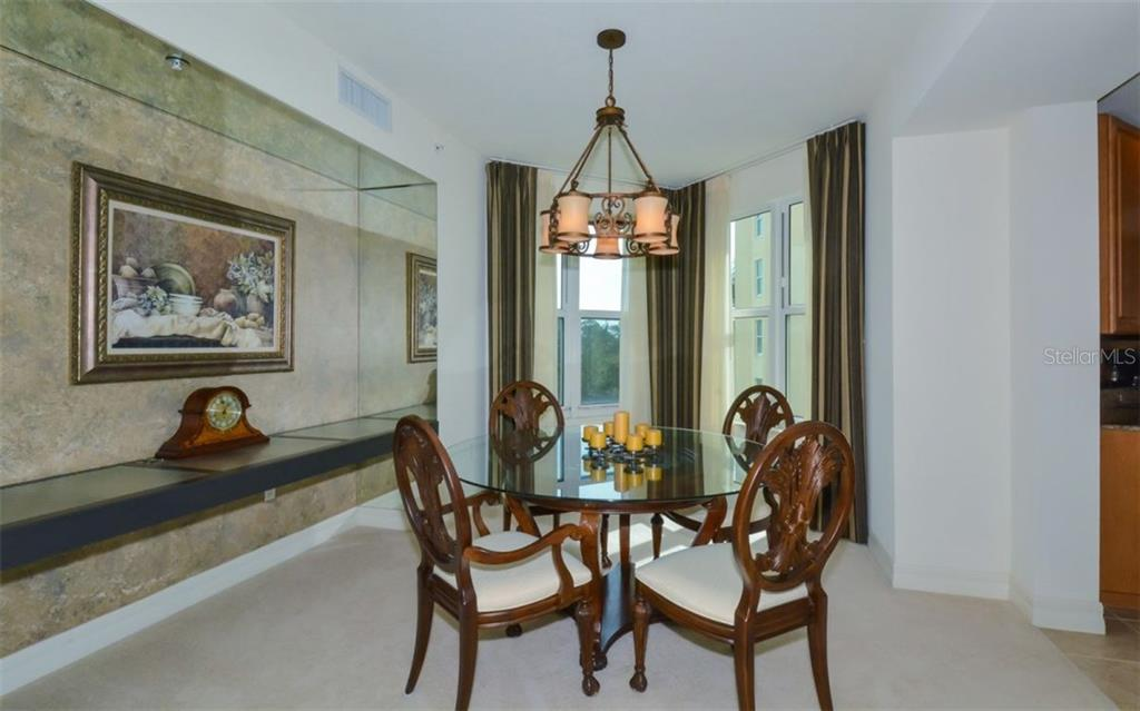 The Oaks Fees - Condo for sale at 401 North Point Rd #404, Osprey, FL 34229 - MLS Number is A4209216