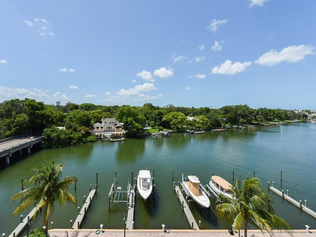 Amazing lifestyle - Condo for sale at 888 S Orange Ave #ph-C, Sarasota, FL 34236 - MLS Number is A4209372