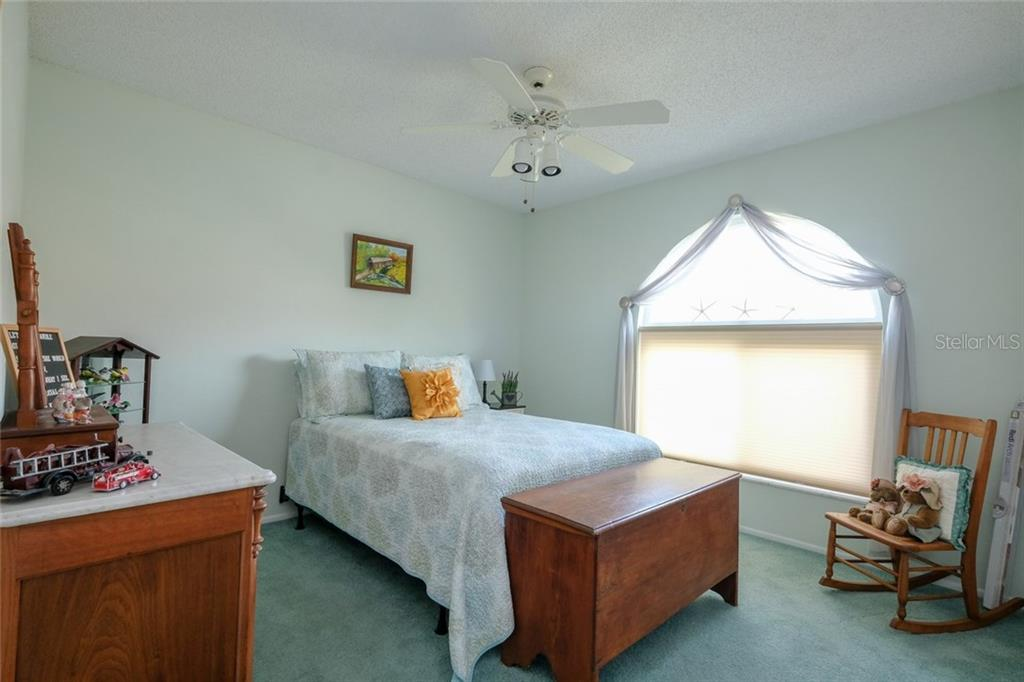 Condo for sale at 4124 Rosas Ave #3081, Sarasota, FL 34233 - MLS Number is A4209782