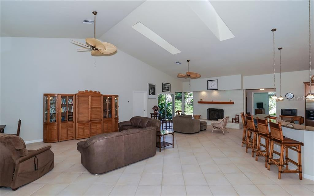 FAQs - Single Family Home for sale at 1631 Spring Creek Dr, Sarasota, FL 34239 - MLS Number is A4209885