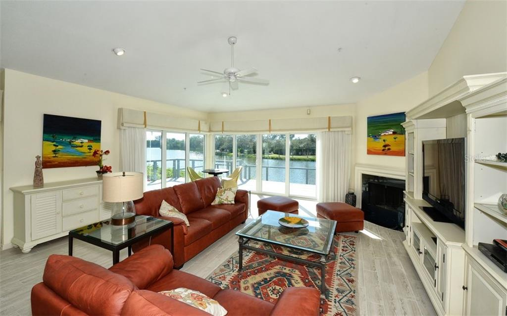 New Attachment - Villa for sale at 3415 Winding Oaks Dr #8, Longboat Key, FL 34228 - MLS Number is A4210727