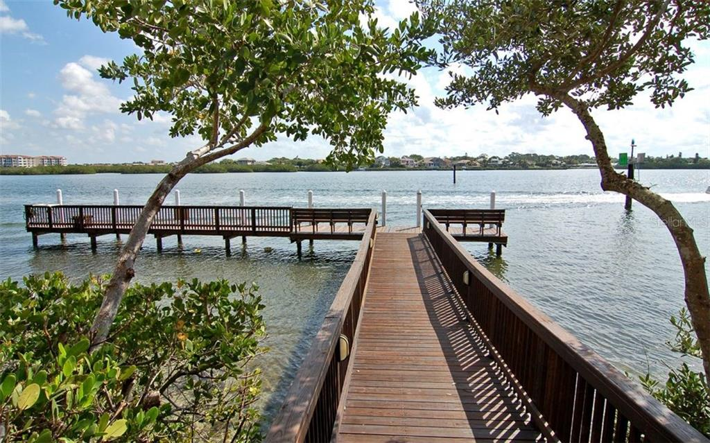 New Attachment - Condo for sale at 1260 Dolphin Bay Way #204, Sarasota, FL 34242 - MLS Number is A4211320