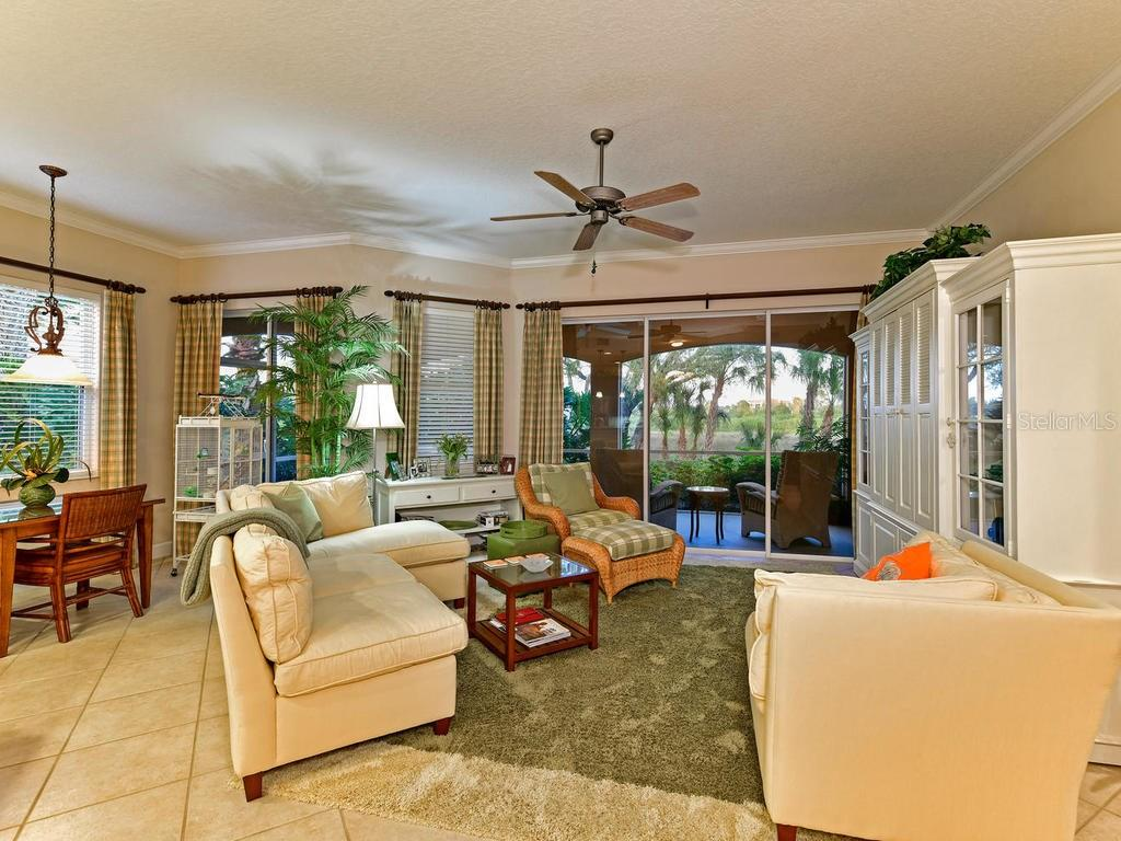 Condo for sale at 935 River Basin Ct #101a, Bradenton, FL 34212 - MLS Number is A4211885
