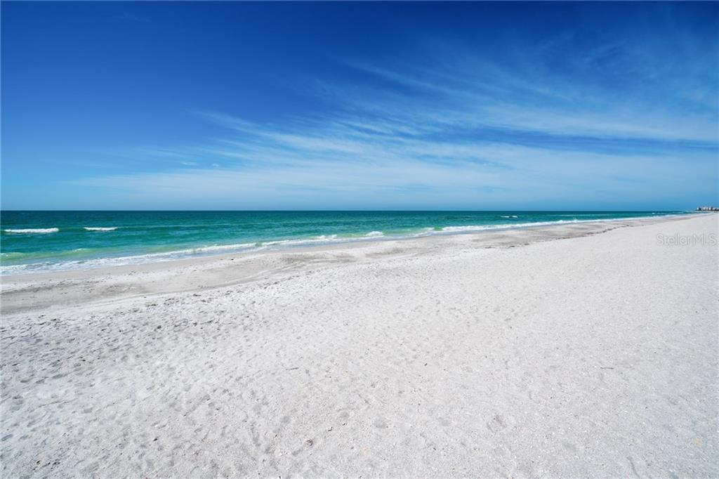 Condo for sale at 435 L Ambiance Dr #k505, Longboat Key, FL 34228 - MLS Number is A4212106