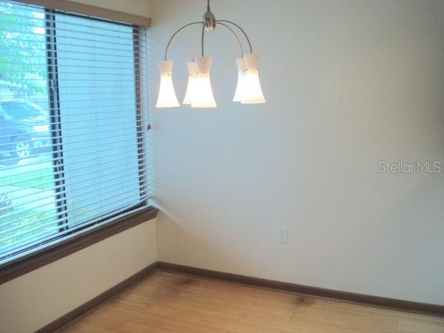 New Attachment - Condo for sale at 4935 25th St W #102, Bradenton, FL 34207 - MLS Number is A4212400