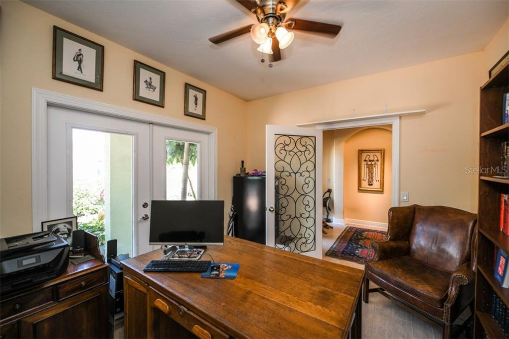 Survey - Single Family Home for sale at 1954 Datura St, Sarasota, FL 34239 - MLS Number is A4212570
