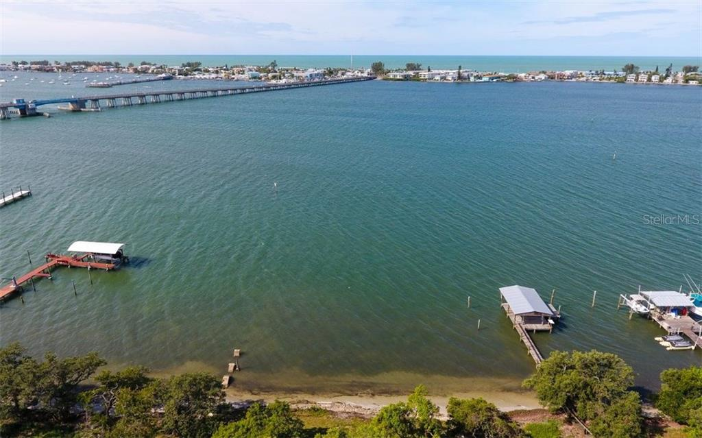 Vacant Land for sale at 4229 127th St W, Cortez, FL 34215 - MLS Number is A4212656