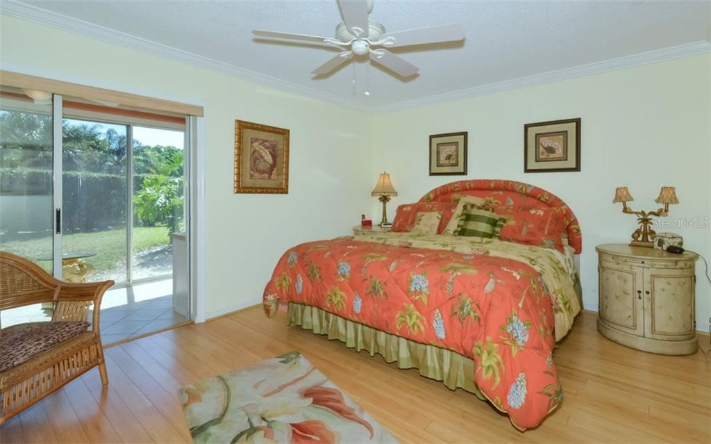 Villa for sale at 3134 Ringwood Mdw #46, Sarasota, FL 34235 - MLS Number is A4213276