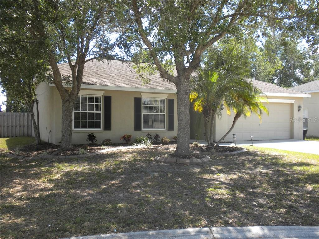 Single Family Home for sale at 4124 Malickson Dr, Parrish, FL 34219 - MLS Number is A4214761