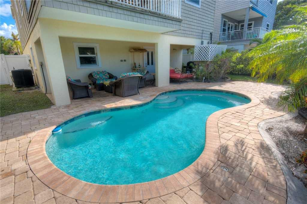 Single Family Home for sale at 410 Pine Ave, Anna Maria, FL 34216 - MLS Number is A4214805
