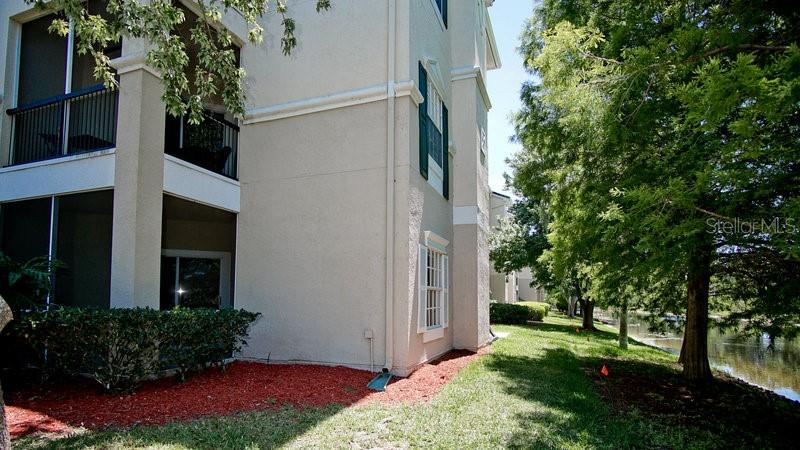 Condo for sale at 5160 Northridge Rd #107, Sarasota, FL 34238 - MLS Number is A4400482