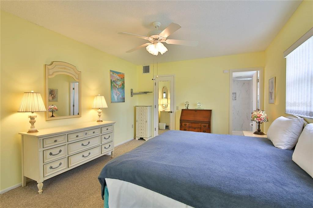 Condo for sale at 207 Rubens Dr #a, Nokomis, FL 34275 - MLS Number is A4401618
