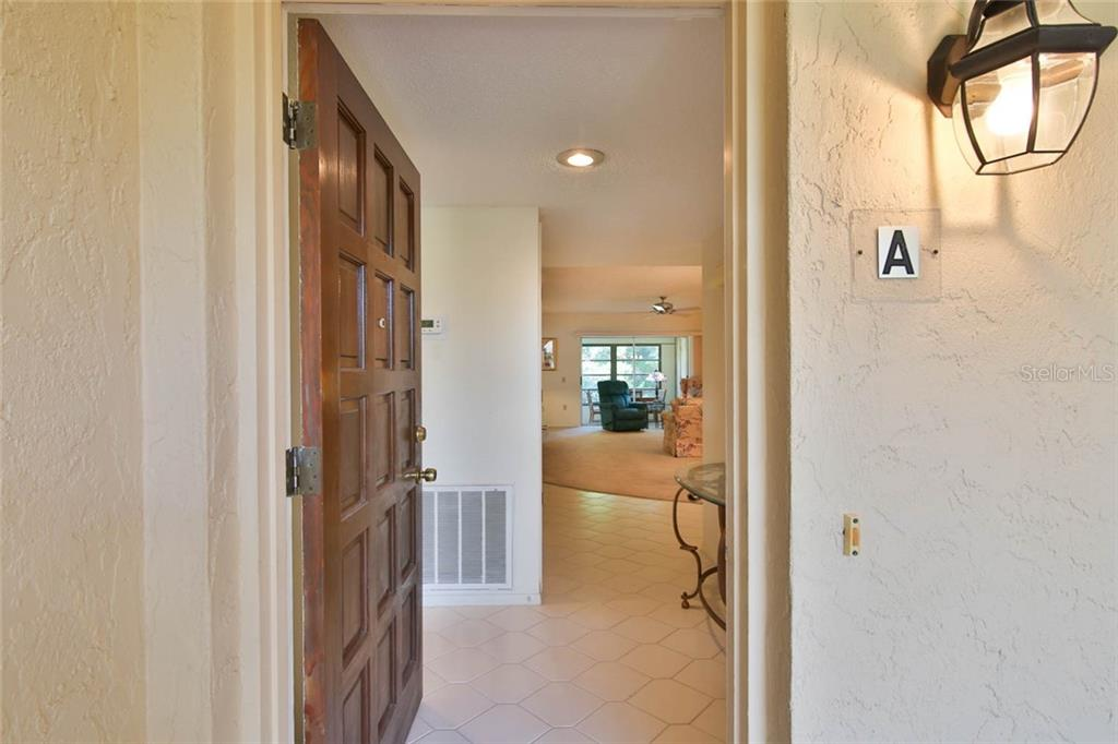 Articles bylaws - Condo for sale at 207 Rubens Dr #a, Nokomis, FL 34275 - MLS Number is A4401618