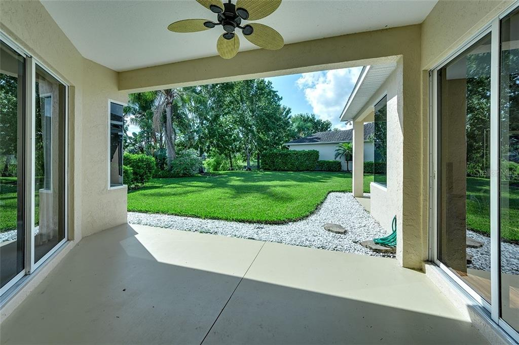 Single Family Home for sale at 14016 Nighthawk Ter, Lakewood Ranch, FL 34202 - MLS Number is A4402234