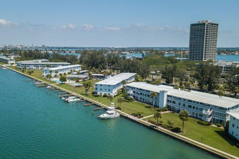 New Supplement - Condo for sale at 763 John Ringling Blvd #26, Sarasota, FL 34236 - MLS Number is A4403336