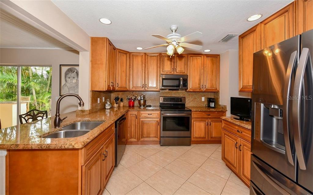 Single Family Home for sale at 1908 78th St Nw, Bradenton, FL 34209 - MLS Number is A4404148