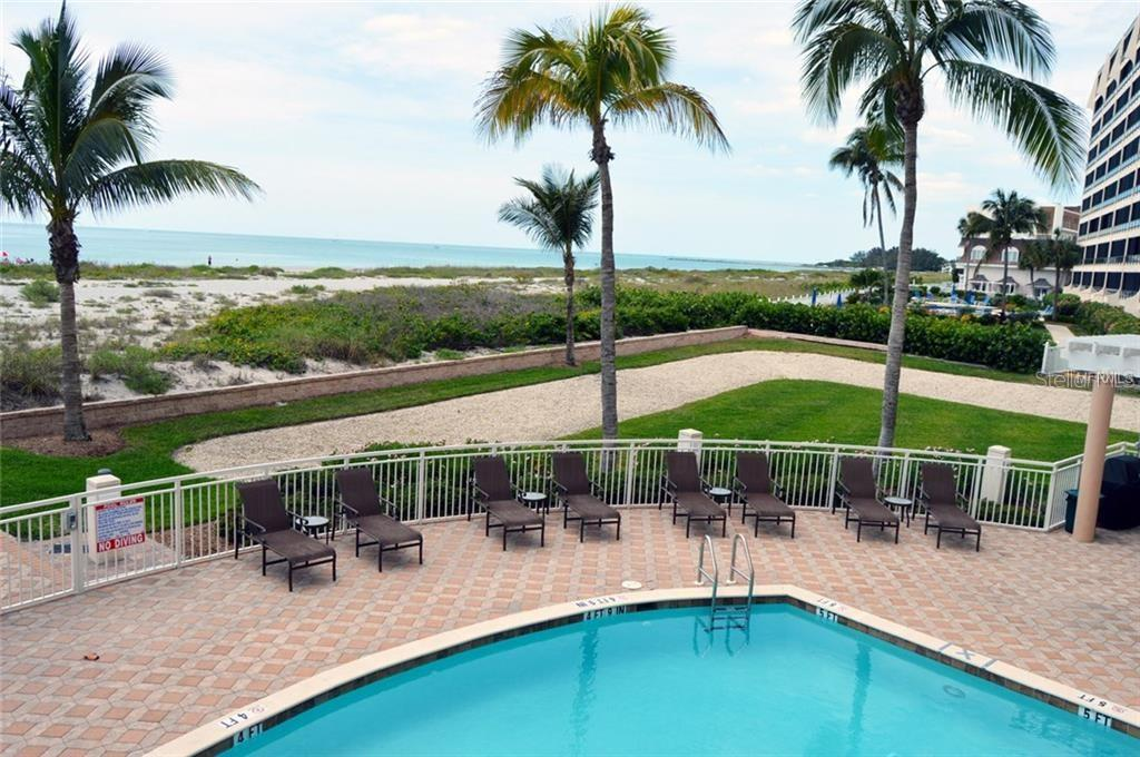 New Supplement - Condo for sale at 811 The Esplanade N #802, Venice, FL 34285 - MLS Number is A4405255