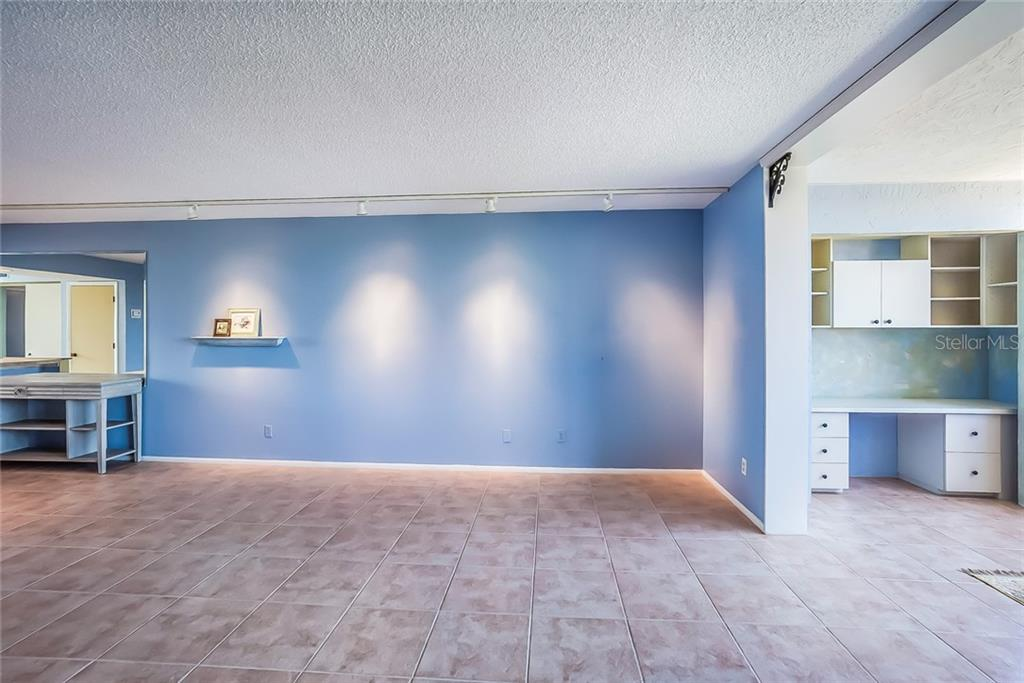 Sellers Disclosure - Condo for sale at 839 Bayport Way #839, Longboat Key, FL 34228 - MLS Number is A4405435