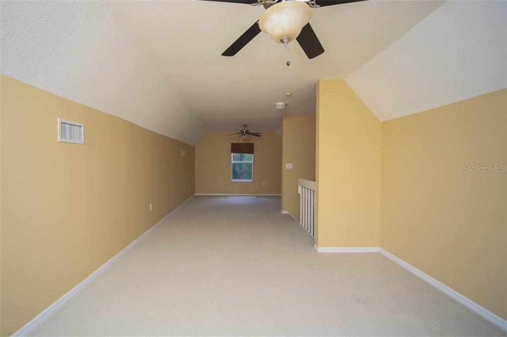 Single Family Home for sale at 2311 64th Street Ct W, Bradenton, FL 34209 - MLS Number is A4405884
