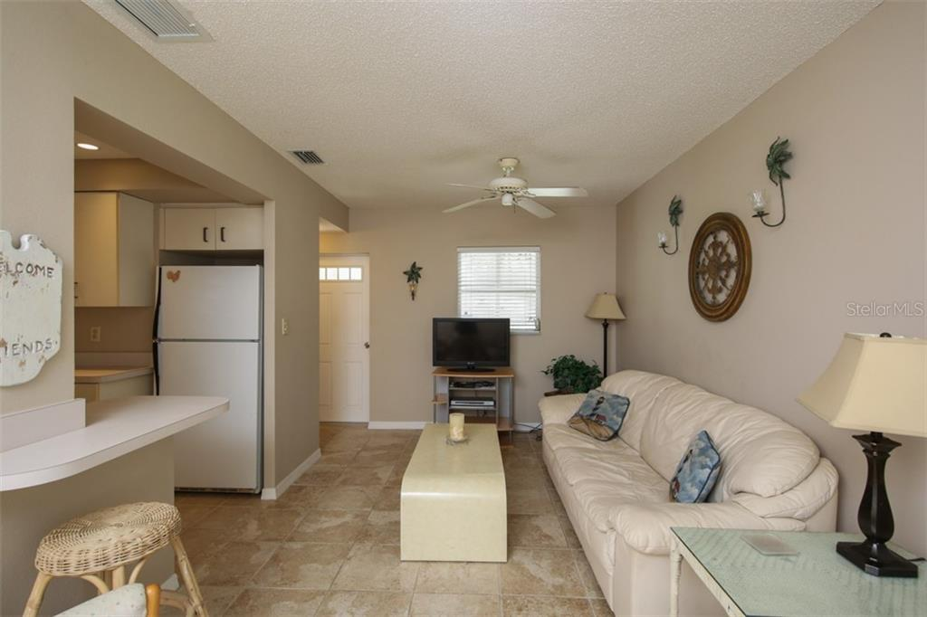 Downstairs 1br/1ba unit, $2k/Mo, Same Seasonal Renter for 18 years - Single Family Home for sale at 1778 Bayshore Dr, Englewood, FL 34223 - MLS Number is A4405962