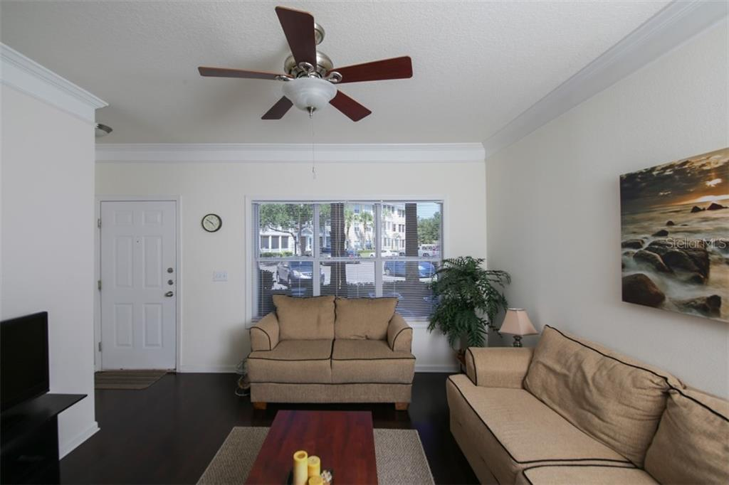 New Supplement - Condo for sale at 4802 51st St W #619, Bradenton, FL 34210 - MLS Number is A4406592