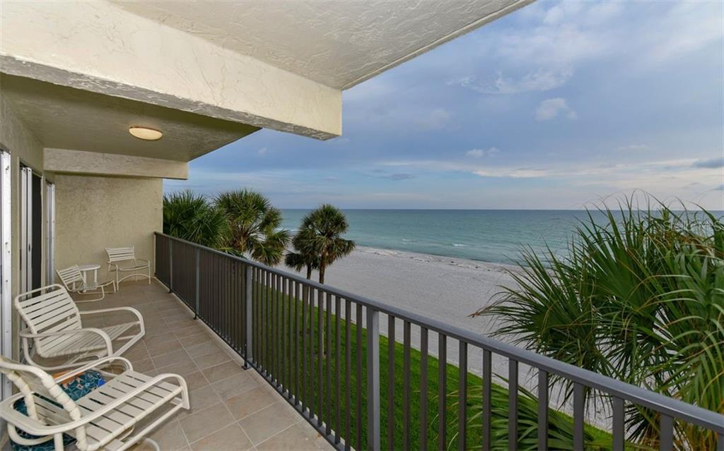 New Supplement - Condo for sale at 3235 Gulf Of Mexico Dr #a305, Longboat Key, FL 34228 - MLS Number is A4406597