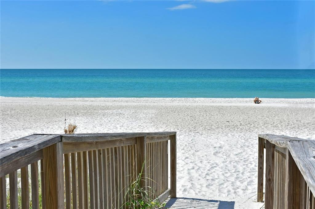 Welcome to Anna Maria Island beaches. - Single Family Home for sale at 113 36th St, Holmes Beach, FL 34217 - MLS Number is A4407267
