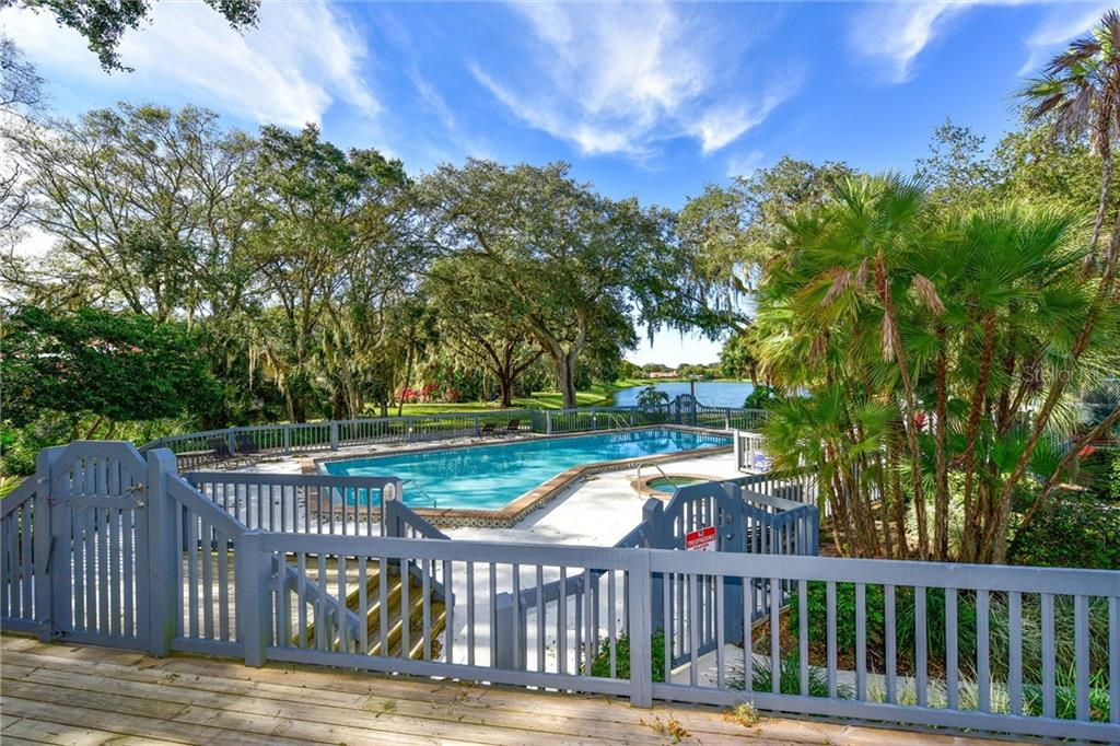 Single Family Home for sale at 4588 Trails Dr, Sarasota, FL 34232 - MLS Number is A4407625