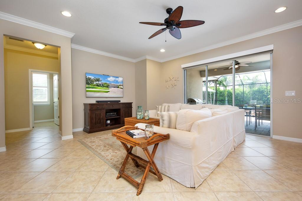 Survey - Single Family Home for sale at 14615 Sundial Pl, Lakewood Ranch, FL 34202 - MLS Number is A4407990