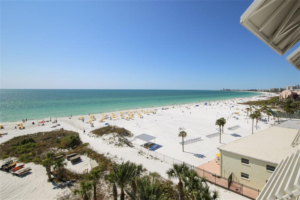 Condo for sale at 915 Seaside Dr #611, Sarasota, FL 34242 - MLS Number is A4407996