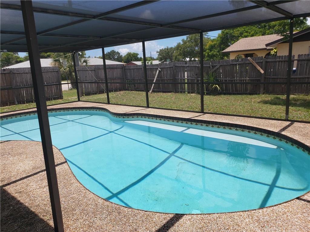 Single Family Home for sale at 4124 60th Street Ct W, Bradenton, FL 34209 - MLS Number is A4408122