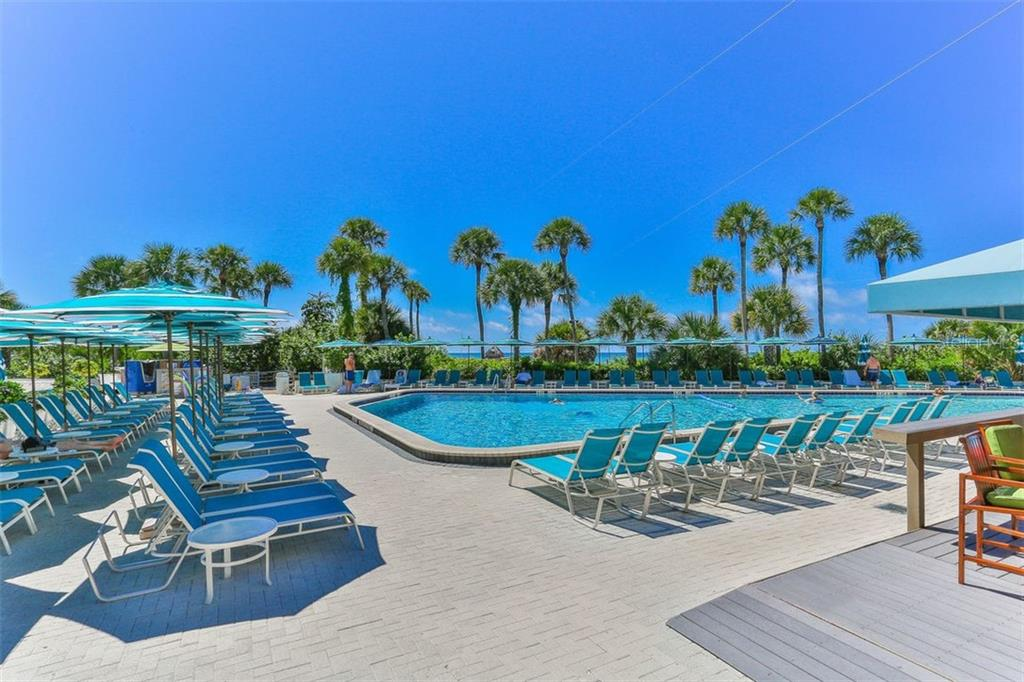 New Attachment - Condo for sale at 210 Sands Point Rd #2703, Longboat Key, FL 34228 - MLS Number is A4408249