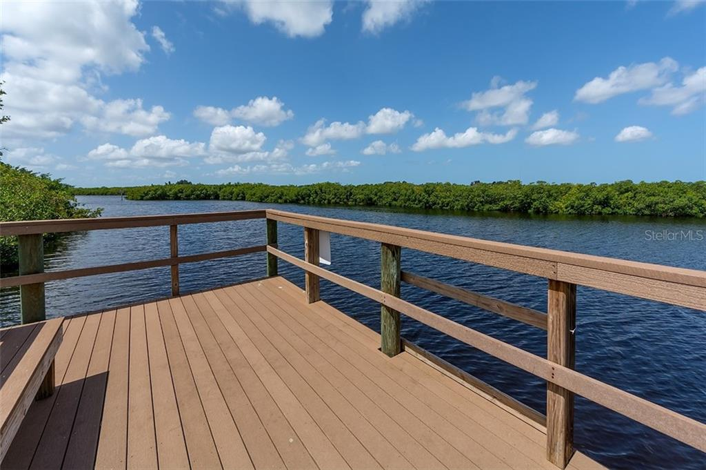 Single Family Home for sale at 5602 River Sound Ter, Bradenton, FL 34208 - MLS Number is A4408679