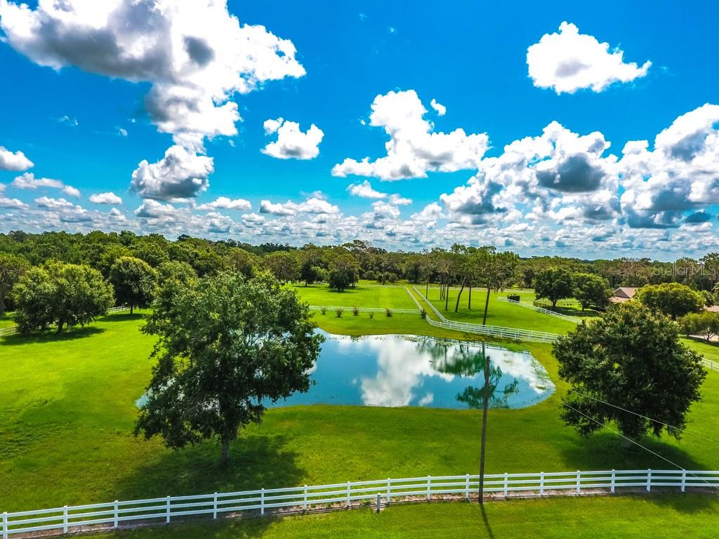 This could be Your neighborhood - Vacant Land for sale at Address Withheld, Sarasota, FL 34240 - MLS Number is A4408726