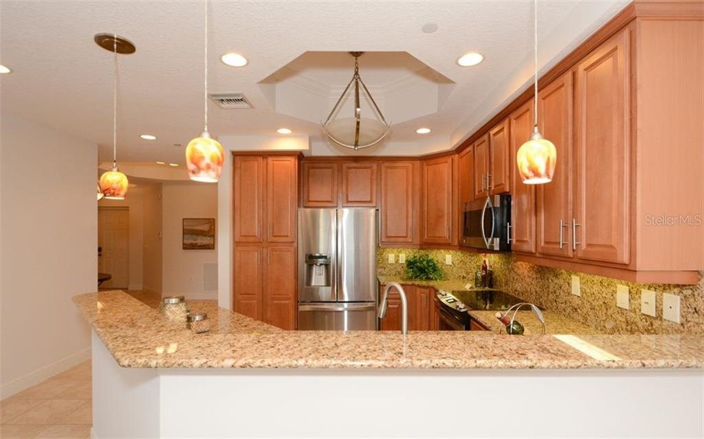 Floor Plan - Condo for sale at 6465 Watercrest Way #403, Lakewood Ranch, FL 34202 - MLS Number is A4409044
