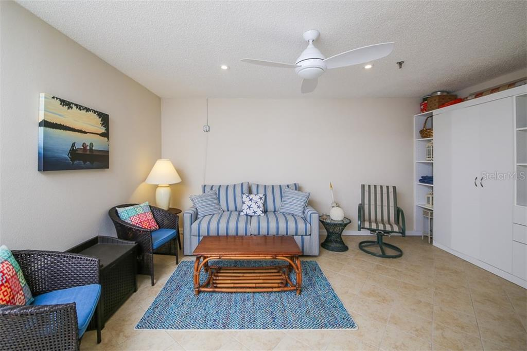 Bonus Room - Condo for sale at 1910 Harbourside Dr #503, Longboat Key, FL 34228 - MLS Number is A4409634