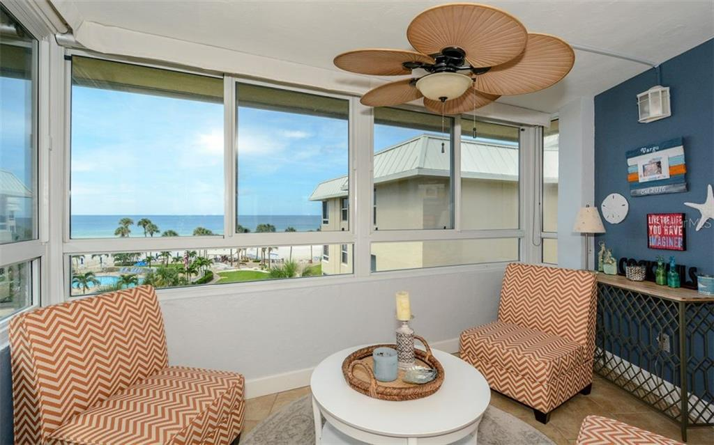 Condo for sale at 5916 Midnight Pass Rd #505, Sarasota, FL 34242 - MLS Number is A4412286