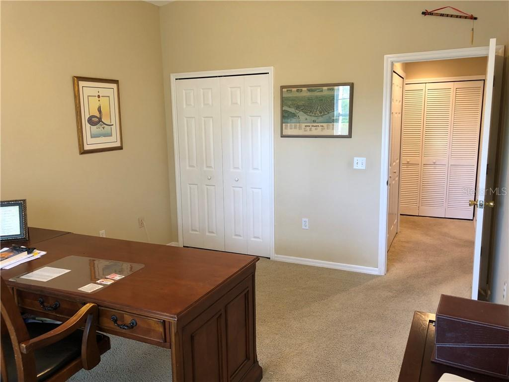 2ND BEDROOM - Condo for sale at 4232 Central Sarasota Pkwy #822, Sarasota, FL 34238 - MLS Number is A4412786
