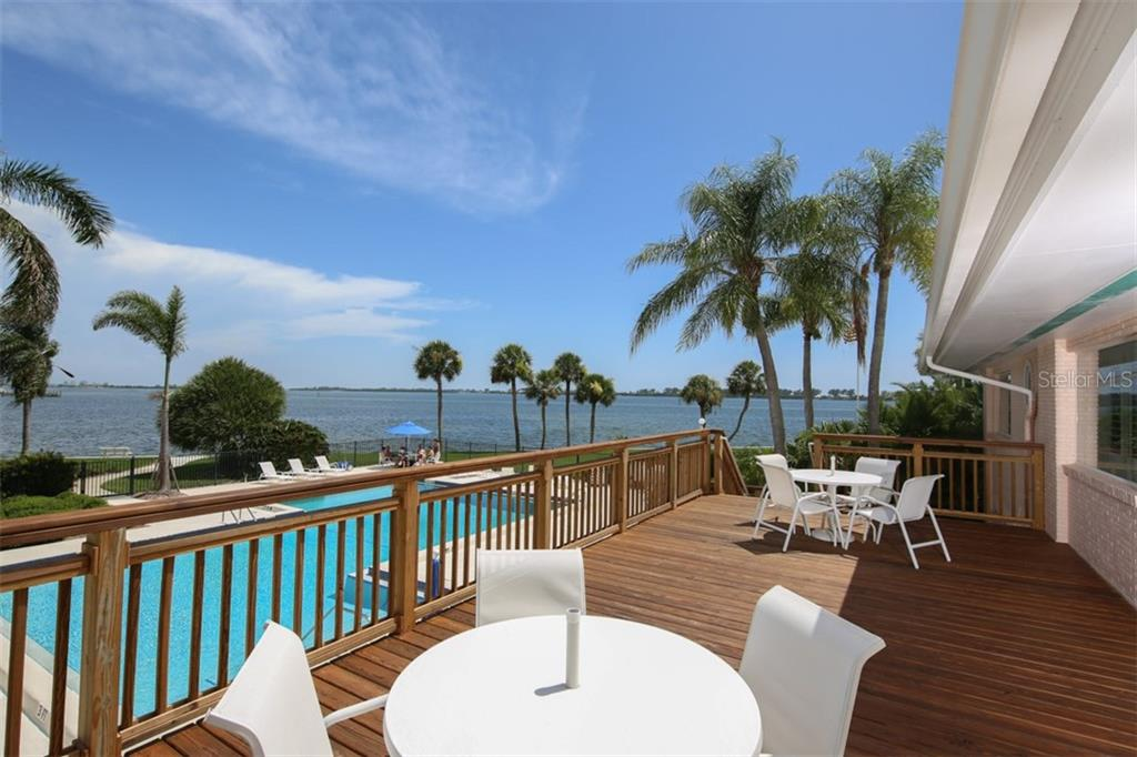 Enjoy pickleball or tennis.... Pickleball is very active at Placida Harbour Club - Condo for sale at 11000 Placida Rd #2304, Placida, FL 33946 - MLS Number is A4413206